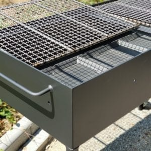 Barbecues / Brasero