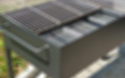 Fours à Tartes Flambées : Pourquoi 3 ou 4 mm, et surtout pas 2mm d'épaisseur ?